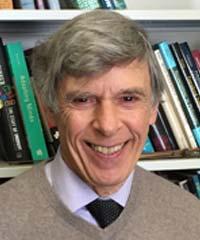Richard Kraut