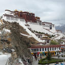 potala palace hr