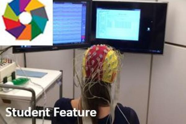 brain thumbnail