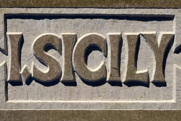 isicily