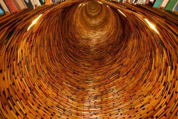books bottomless education 50548