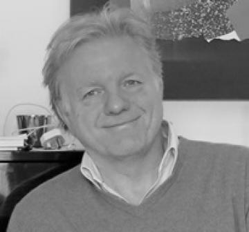 David Bradshaw