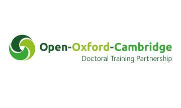 ooc logo for graduate funding website