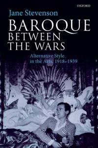 baroque between the wars