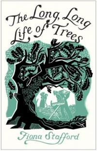 The Long Life of Trees