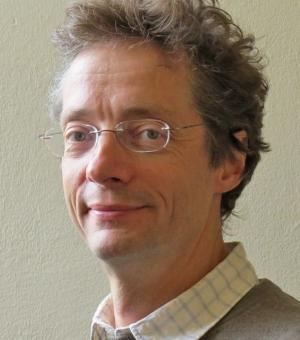 Edmund Herzig