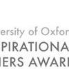 ouita and uni logo