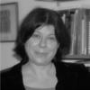 Professor Laura Marcus