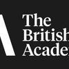brit academy
