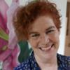 Professor Karen Leeder